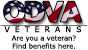Click here to go to the Oregon Dept. of Veterans' Affairs outreach contact form